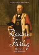 Reuben Farley