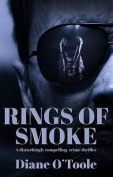 Rings of Smoke