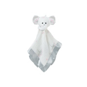aden + anais Classic Musy Mate Lovey - Elephant - For the Birds