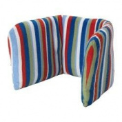 Ikea Baby Support Cushion/Barnslig
