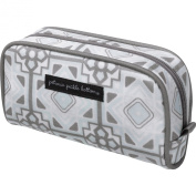 Petunia Pickle Bottom Powder Room Case, Sleepy Seychelles