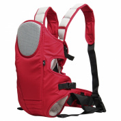 Hynes Eagle Classic Baby Carrier Adjustable Comfort Infant Baby Wearing Wrap