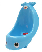 Little Tikes Urinal, Whale