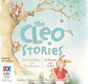 The Cleo Stories [Audio]