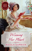 Winning Her Heart/the Earl's Prize/the Chaperone Bride