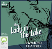 The Lady in the Lake [Audio]