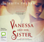 Vanessa And Her Sister [Audio]