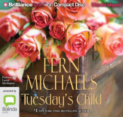 Tuesday's Child [Audio]
