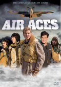Air Aces: The Complete Series [Region 2]