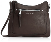 Fiorelli Women's Kay Crossbody Cross-Body Bag