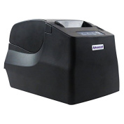 Thermal Receipt Printer 58mm Usb,compatible with Windows 7 /8 / Work with Quickbook,aldelo,pc America and Others.