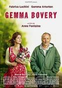Gemma Bovery Region 4 [Region 4]
