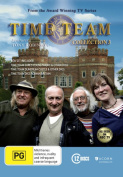 Time Team: Collection 3 [Region 4]