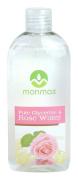 Morimax Pure Glycerine & Rose Water 250ml