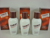 TABAC Original after shave 100ml