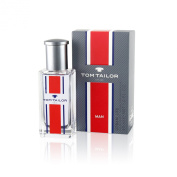TOM TAILOR Urban Life EDT for Man 30 ml