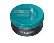 OSMO Corruptor 100 ml