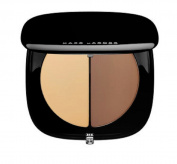 Marc Jacbs - Instamarc - Light Filtering Contour Powder - Mirage Filter