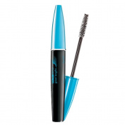 Avon Colour Trend Great Lengths Mascara 7ml - Black