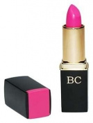 Body Collection Maxi Lipstick - Minx