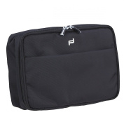 Porsche Design Roadster 3.0 Toiletry Kit 4090001821-900