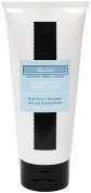 Lafco Hand Cream, Tube Marine 100 ml