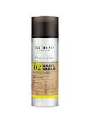 TED BAKER, Ted's Grooming Room Men Shave Cream X 150ml