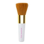 True Isaac Mizrahi Powder Foundation Brush