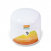 Martina Ed Happy Ageing Cream 1. 210ml