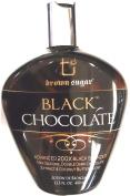 TAN INCORPORATED BROWN SUGAR BLACK CHOCOLATE TAN INC SUNBED LOTION CREAM 400ML