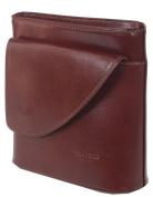 Taschentrend-Mollani Leather Small Shoulder Bag-Sparkling Sequins Dazzling Clutch Evening Handbag Smooth Leather Crossover Bag-Women's Shoulder Bag 18 x 18.5 x 7 CM