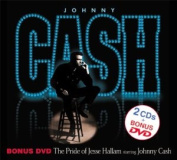 The Johnny Cash Collection - The Man in Black