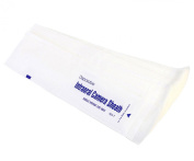 Bestdental 300PCS Disposable Sheaths Covers Sleeves for Intraoral Intra Oral Camera