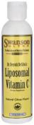 Swanson Ultra Dr Derrick DeSilva's Liposomal Vitamin C