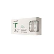 Montibello Treat Naturtech Densi Volume Instant Power 10X12