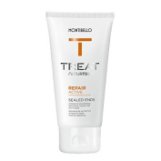 Montibello Treat Naturtech Repair Active Sealed Ends 75ml