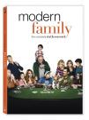 Modern Family: Season 6 [Region 4]