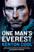 One Man's Everest