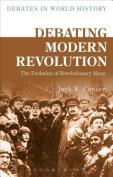 Debating Modern Revolution
