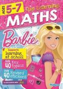 Barbie KS1 Maths - Pedigree Education Range 2015