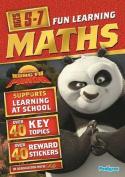 Dreamworks KS1 Maths - Pedigree Education Range 2015