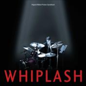 Whiplash [Original Motion Picture Soundtrack] [LP]