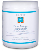 BIOTONE Facial Therapy MicroRefiner - 590ml