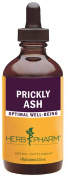 Herb Pharm Prickly Ash Extract - 120ml