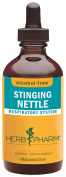 Herb Pharm Alcohol-Free Stinging Nettle Glycerite - 120ml