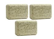 Pre de Provence Mint Leaf Soap 250g
