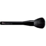 Mii Cosmetics - Dramatic Powder Finishing Brush