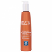 Reponse Soleil by Matis Paris After Sun Soothing Milk Face & Body for All Skin Types 150ml