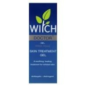Witch Doctor Gel Skin Treatment 35g