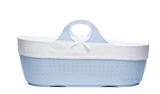 Moba Contemporary Moses Basket